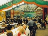 Spielmannszugfest 2000