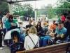 Zeltlager Uetze - Irenensee 2002