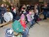 weihnachtsmarkt-2012-spz_wm2012-800x543