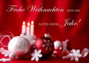 froheweihnachtenundeingutesneuesjahr1